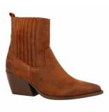 Shoecolate 8.20.08.091.01 dames laars