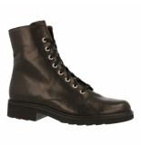 Durea Boots