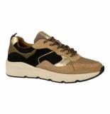 Shoecolate Veterschoenen