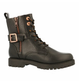Shoecolate Boots
