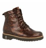 Waldläufer Boots