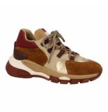 Clic! Sneakers