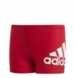 Adidas Ya bos boxer