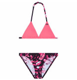 O'Neill Pg oceano bikini