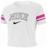 Nike G nsw sporty crop
