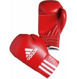 Adidas Box handschoen hr