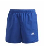 Adidas yb bos shorts -