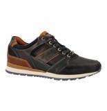Australian Footwear Veterschoenen