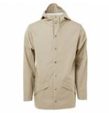 Rains Regenjas jacket 2020