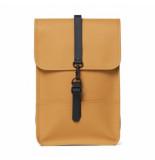 Rains Rugzak backpack mini khaki