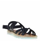 Sandalika Dames sandalen