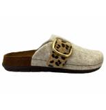 Rohde Bije slippers