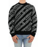 Givenchy Weater