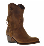 Sendra Western boots