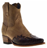 Sendra Western boots