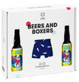 A-dam Beers&boxers