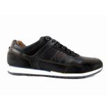 Australian Footwear .2.h19 Blauw