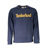 Timberland Tb0a2c6h trui zonder rits