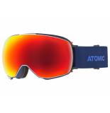 Atomic Revent q stereo