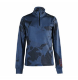 Brunotti Avocet jr boys fleece