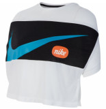 Nike Big kids (girls) short