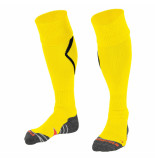 Stanno Forza sock yellow