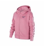 Nike Girls full