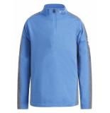 Icepeak Base Layer Shirt