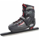 Viking Combi Slider schaats