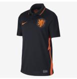 Nike Nederlands elftal uitshirt