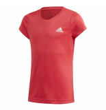 Adidas trainings-T-shirt