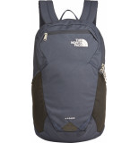 The North Face Yoder ook q2 2020