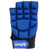 Reece Comfort half finger glove