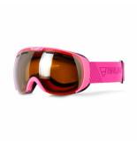 Brunotti Deluxe 3 fw19 unisex goggle