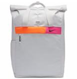 Nike Radiate womens graphic training backpack