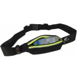 Pro Touch Led runningbelt