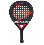 Dunlop Nemesis jnr g1 nh