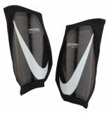 Nike Nk prtga grd