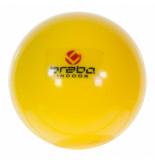 Brabo indoor balls blister