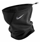 Nike Therma Sphere Neck Warmer
