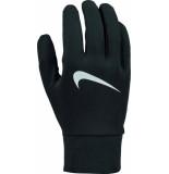 Nike Running handschoen