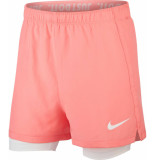 Nike 2in1 short