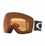 Oakley flight deck xl skibril