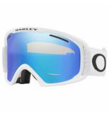 Oakley o frame 2.0 pro xl skibril