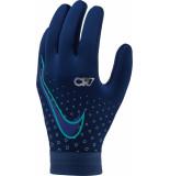 Nike cr7 nk hprwrm