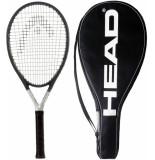 Head Ti S6 original Senior Tennisracket