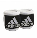 Adidas box bandages -