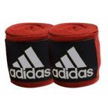 Adidas bandage 255 -