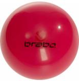 Brabo balls comp pink bliste