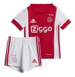 Adidas Ajax Amsterdam thuistenue